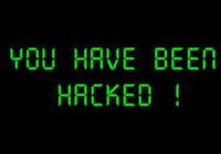 securitate site hackeradvisor