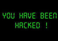 securitate site hackeradvisor