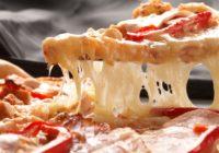 pizza crangasi giulesti