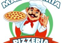 pizza giulesti